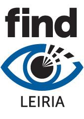 Find EYE LEIRIA