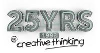 25 Anos Sistema4
